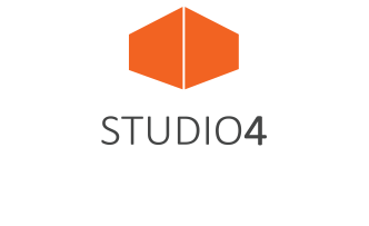 cropped-logo-kleur-png-artboard-01.png